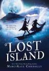Lost Island Cover Image