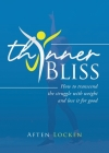Thinner Bliss Cover Image
