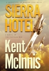 Sierra Hotel Cover Image
