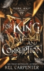 For King and Corruption Cover Image