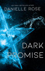 Dark Promise Cover Image