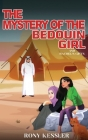 The Mystery of the Bedouin Girl Cover Image