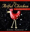 The Artful Chicken Cover Image