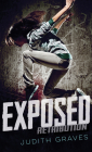 Exposed (Retribution #2) Cover Image