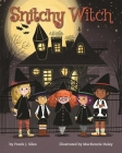 Snitchy Witch Cover Image