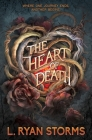 The Heart of Death Cover Image