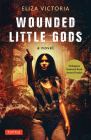 Wounded Little Gods Cover Image