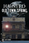 Haunted Old Town Spring Cover Image