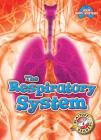 The Respiratory System (Your Body Systems) Cover Image