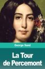 La Tour de Percemont Cover Image
