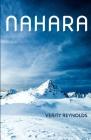 Nahara Cover Image