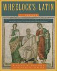 Wheelock's Latin, 7th Edition Cover Image