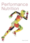 Performance Nutrition Cover Image