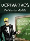 Derivatives: Models on Models (Wiley Finance) Cover Image