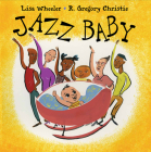 Jazz Baby Cover Image
