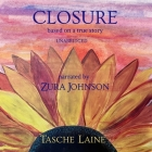 Closure Lib/E Cover Image