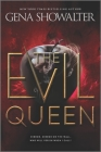 The Evil Queen Cover Image