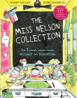 The Miss Nelson Collection Cover Image