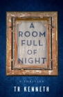 A Room Full of Night Cover Image