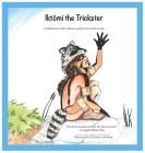 Ikto'mi the Trickster Cover Image