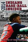 2014 Indians Baseball Insider Cover Image
