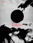 Tokyo: Aperture 219 (Aperture Magazine #219) Cover Image