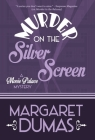 Murder on the Silver Screen Cover Image