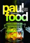 Paul Food Cover Image
