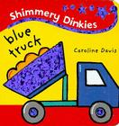 Blue Truck Cover Image