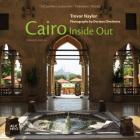 Cairo Inside Out Cover Image