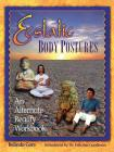 Ecstatic Body Postures: An Alternate Reality Workbook Cover Image