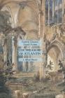 The Treasure of Atlantis: Esoteric Classics: Occult Fiction Cover Image