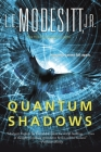 Quantum Shadows Cover Image