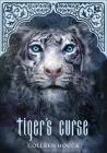 Tiger's Curse Cover Image