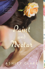 Paint and Nectar Cover Image