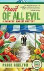 Fruit of All Evil Cover Image