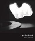 Lina Bo Bardi Cover Image