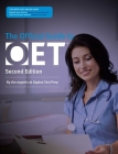 Official Guide to OET (Kaplan Test Prep) Cover Image