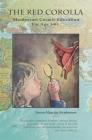 The Red Corolla: Montessori Cosmic Education Cover Image