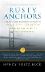 Rusty Anchors Cover Image