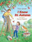 I Know It's Autumn Cover Image