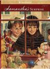 Samantha's Surprise: A Christmas Story Cover Image