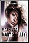 Mathilda (Annotated) Cover Image