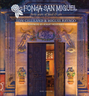 Fonda San Miguel: Forty Years of Food and Art Cover Image