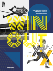 Win Out: The Best of Sports Graphic Design and Branding Cover Image