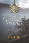 Charm Wars Cover Image