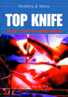 Top Knife: The Art & Craft of Trauma Surgery Cover Image