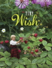 The Tiny Wish Cover Image