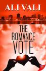The Romance Vote Cover Image