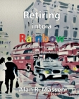 Retiring into a Rainbow: 2nd Edition Cover Image